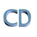 CouponDekho - Promo & offers icon