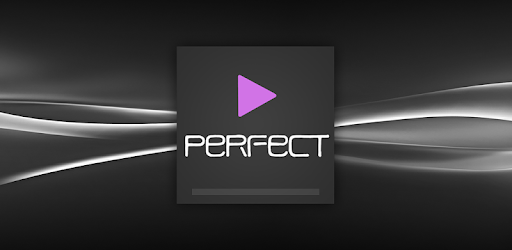 Perfect Player IPTV - Apps on Google Play