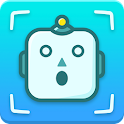 Shots App - The Comedy App icon