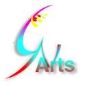 GV Arts icon