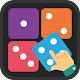Merge Dominoes : Block Puzzle
