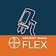 Stellant FLEX Download for PC Windows 10/8/7