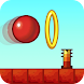 Bounce Classic Game - Androidアプリ