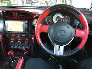 86 ZN6 H24 GTのステッカーのカスタム事例画像 KOKiさんの2018年05月28日11:06の投稿