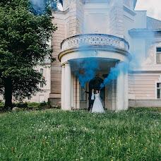 Wedding photographer Marian Jankovič (jankovi). Photo of 30.06.2017