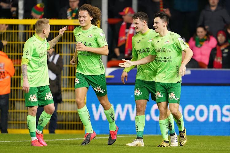 Opvallend: KV Oostende eerste Belgische club die voor supporters zal spelen in coronatijden
