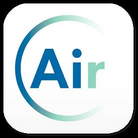 Air-Tune