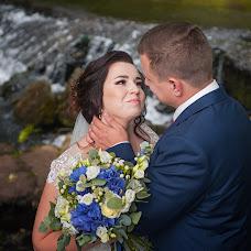 Wedding photographer Ekaterina Sandugey (photocat). Photo of 27.08.2017