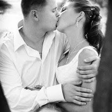 Wedding photographer Konstantin Skomorokh (Const). Photo of 22.12.2017