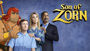 Son of Zorn thumbnail