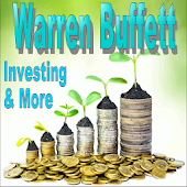 Warren Buffett Investing &More