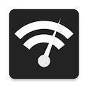 Airtel Broadband Usage icon