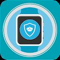 IoT기반 광주광역시 사회안전망 icon