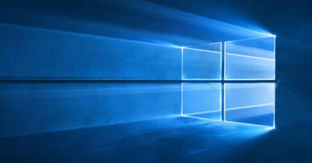 windows-10-logotipo-fondo.jpg