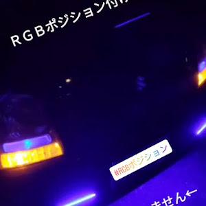 ワゴンR MH21Sのカスタム事例画像 satoru_1034さんの2020年02月15日09:54の投稿