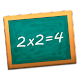 Download math table For PC Windows and Mac