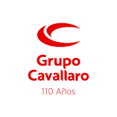 Catalogo Cavallaro (Unreleased)