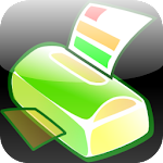 Scanner app Icon