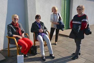 Photo: HB_Frauentag_Oberwart_2014-03-2915-56-30.jpg