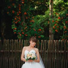 ช่างภาพงานแต่งงาน Aleksandr Trivashkevich (AlexTryvash) ภาพเมื่อ 15.07.2014