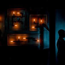 Wedding photographer Aditya Darmawan (adarmawans). Photo of 27.02.2018