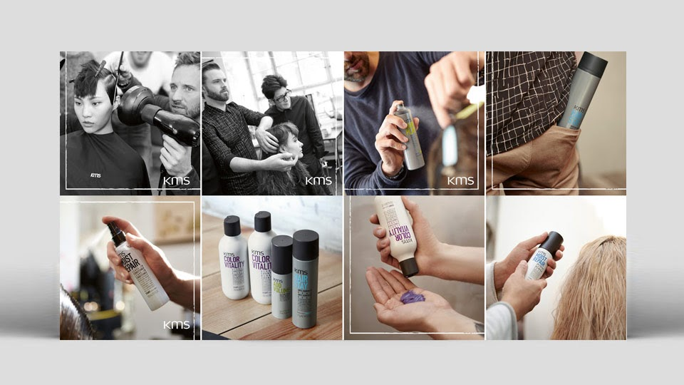 KMS products (pic 1/3)