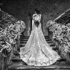 Fotógrafo de bodas Albert Balaguer (ALBERTBALAGUER). Foto del 19.11.2018