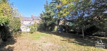 locaux professionels à La Barre-en-Ouche (27)