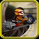 Subway Boy Racer Pro
