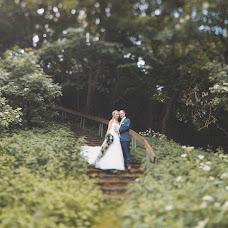 Wedding photographer Holger Hagen (hohafo). Photo of 18.06.2017