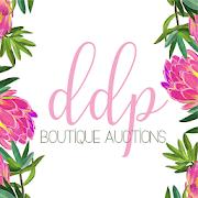 DDP Boutique Auctions
