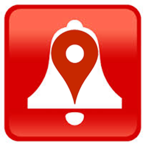 Location Alarm-GPS Pro 2.0