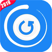 Smart Manager 2019 -  Flash Cleaner Android APK Download Free By MobileManager L.B