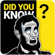 App Just Facts: Did You Know? APK for Windows Phone