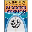 Evolution Summer Session Ale