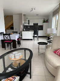 maison à Bohars (29)