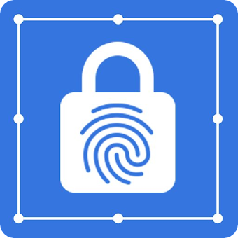Mod Hacked APK Download PIN Genie Smart Lock 2 1 0_gp