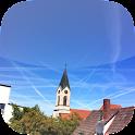 Wetter für Schwabach icon