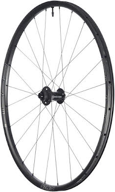 Stans No Tubes Grail CB7 Pro Front Wheel - 700, 12/15 x 100mm alternate image 1