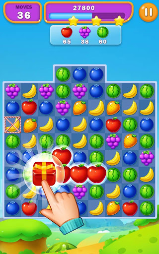 Fruit Boom  screenshots 20