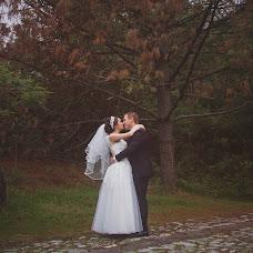 Wedding photographer Gonzalo Rodriguez (gonzalorodriguez). Photo of 10.03.2017