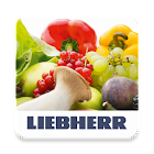 Liebherr BioFresh icon