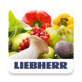 Liebherr BioFresh