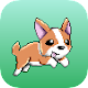 Dog Color By Number: Pixel Art Dog APK
