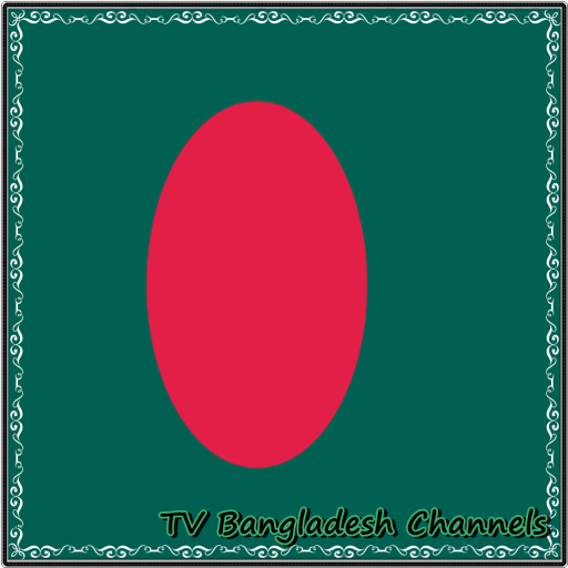 TV Bangladesh Channels Info