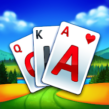 Solitaire Gold Harvest Download on Windows
