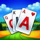 Download Solitaire Gold Harvest For PC Windows and Mac
