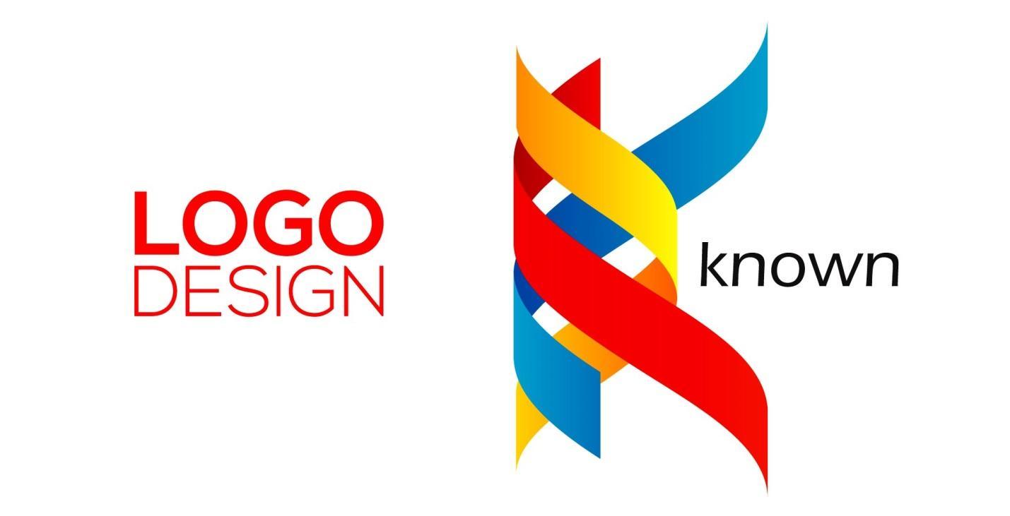 10 websites to make free logo design download online