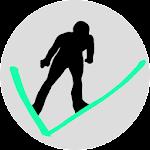 Lux Ski Jump 0.8.1a