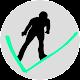 Lux Ski Jump